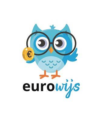 Eurowijs