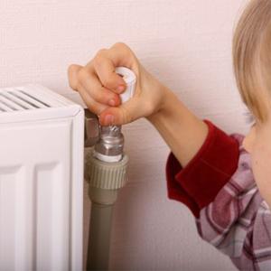 Hoe maak je kinderen energiebewust?