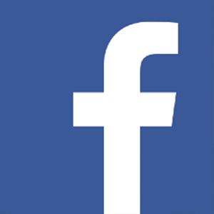 Jongeren ongelukkig door Facebook