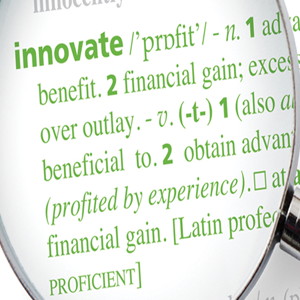 Innovatieregeling 2011 van start