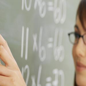 Negentig promotiebeurzen voor leraren in 2014