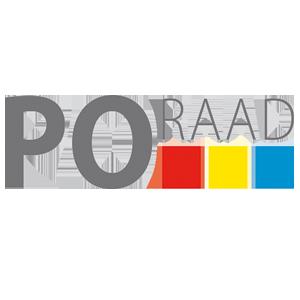 PO-Raad staat open voor debat toptalenten