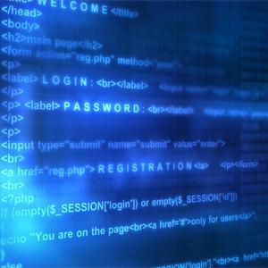 Robomind programmeren voor iedereen