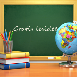 Digitale leeromgeving Kidsweek in de Klas
