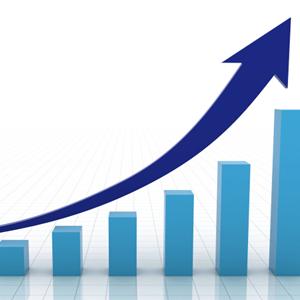 Stijging werkgevers  en werknemerslasten door stijging pensioenpremies