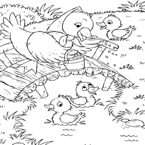 as well  in addition  furthermore  additionally  together with crafts 7 as well  together with  also  in addition  together with . on frozen hard coloring pages