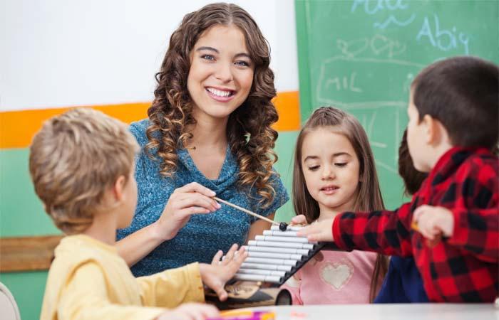 Helft ouders wil basisscholen weer open na meivakantie