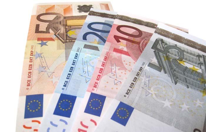 €500 miljoen extra voor studenten en zomerscholen