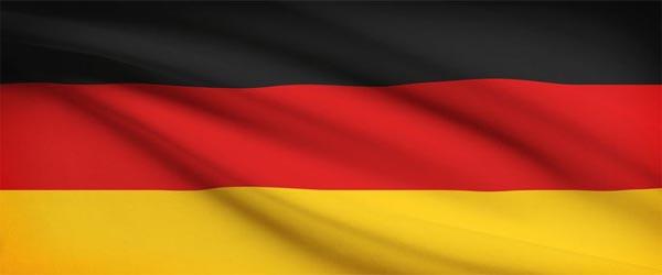 Duits verdient beter