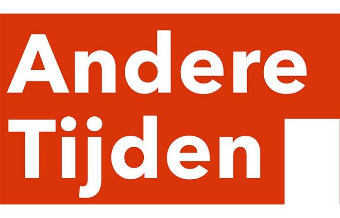 Ondergang Niels Stensen College in Andere Tijden