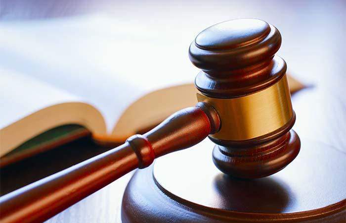 Hoe vind je een goede arbeidsrecht advocaat?