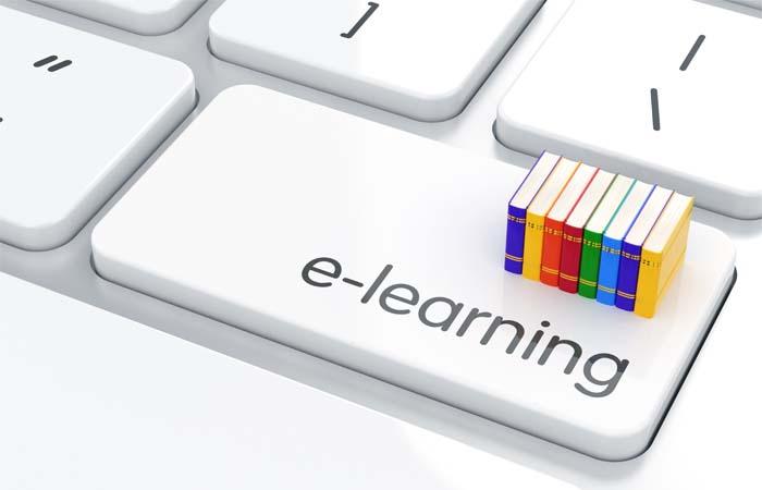 Jongeren in azc's verstoken van online scholing door gebrek aan wifi