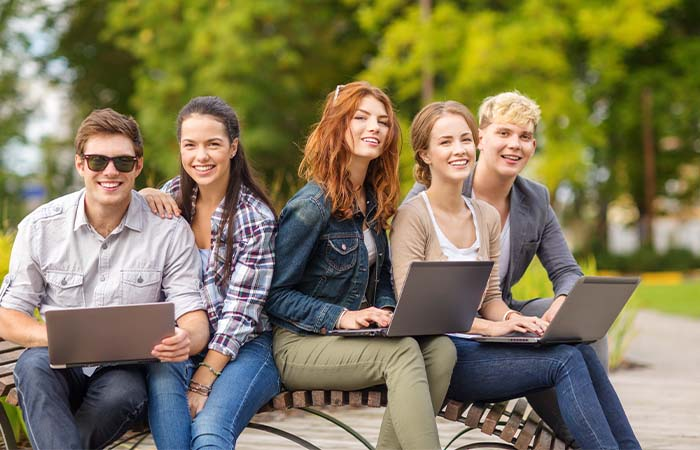Back to school: het kiezen van een geschikte laptop