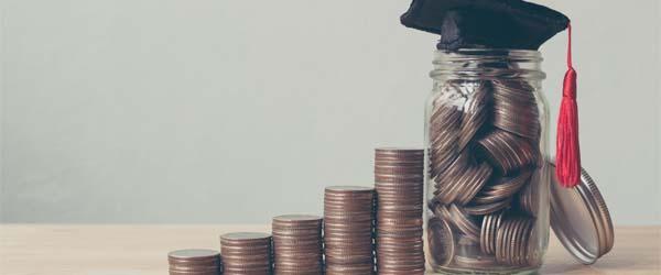 Meer stabiliteit in bekostiging hoger onderwijs