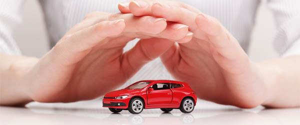 Besparingstip docenten: autoverzekering vergelijken