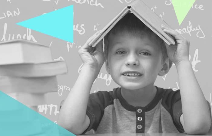Lancering inspiratietool over bewegend leren voor kinderopvang en onderwijs