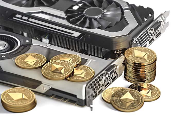 Goede bronnen over Bitcoin - Zo kun je veilig meedoen en leren