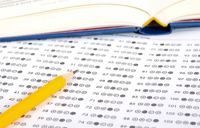 Brandbrief aan minister Slob: Geef eindexamenkandidaten voortgezet speciaal onderwijs gelijke kansen