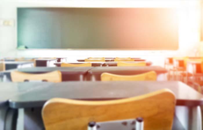 Directeuren basisscholen en bedrijven bundelen krachten