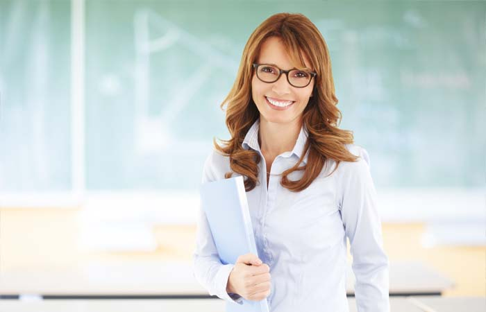 Nieuwe CAO pakt goed uit voor schooldirecteuren en adjuncten