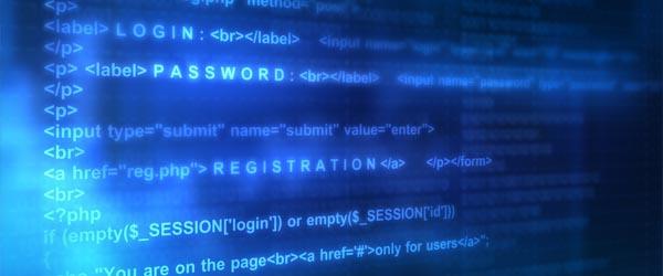 Codestarter presenteert aanbevelingen aan beleidsmakers en Tweede Kamerleden