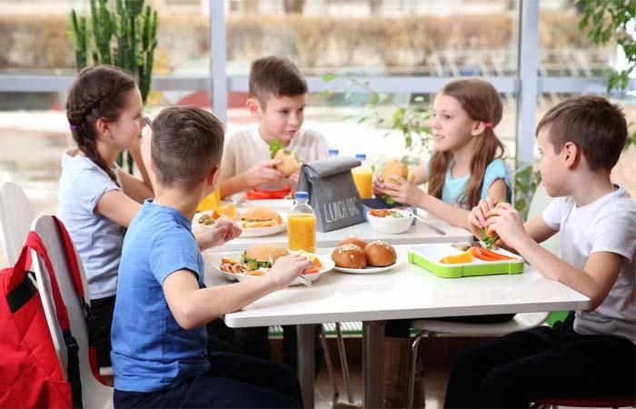 Leerkrachten vinden openen basisscholen op 11 mei onverantwoord