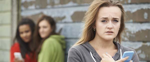 Minister wil taboe rond depressiviteit onder jongeren doorbreken