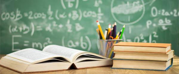 Differentiatie in het onderwijsstelsel te ver doorgeschoten
