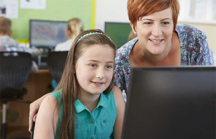 Werken in Friesland als docent: dit zijn de voordelen