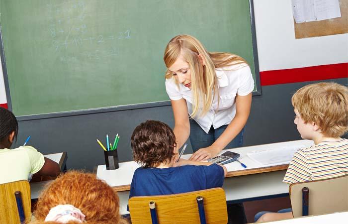 Basisscholen goed voorbereid op het weer open gaan op 11 mei