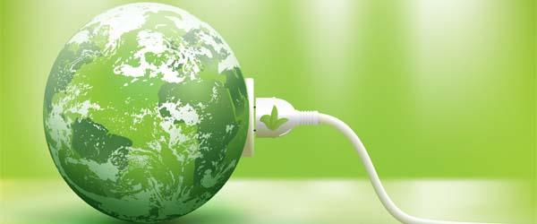 Duurzaamheid ook op school steeds belangrijker