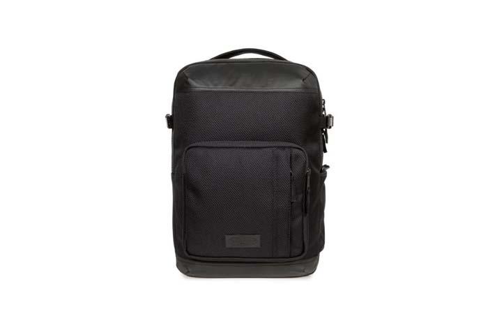 Rugzak is meest gedragen tas naar school