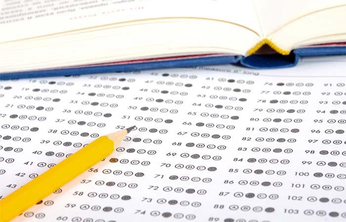 Examens middelbaar beroepsonderwijs gaan door
