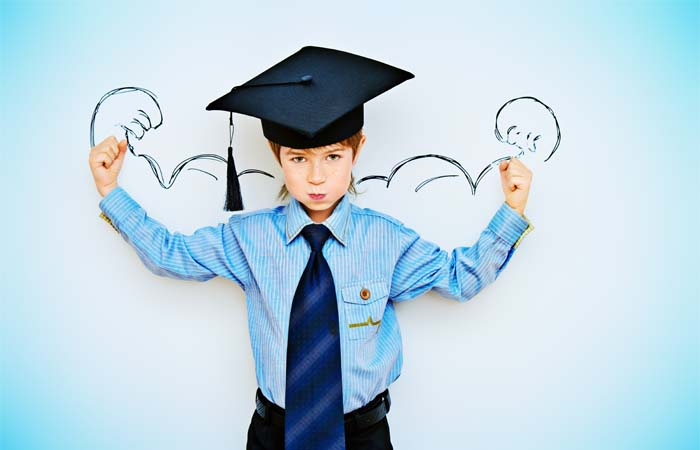 Aanvraag voor Experimenten samenwerking regulier en speciaal onderwijs kan tot 1 augustus 2020