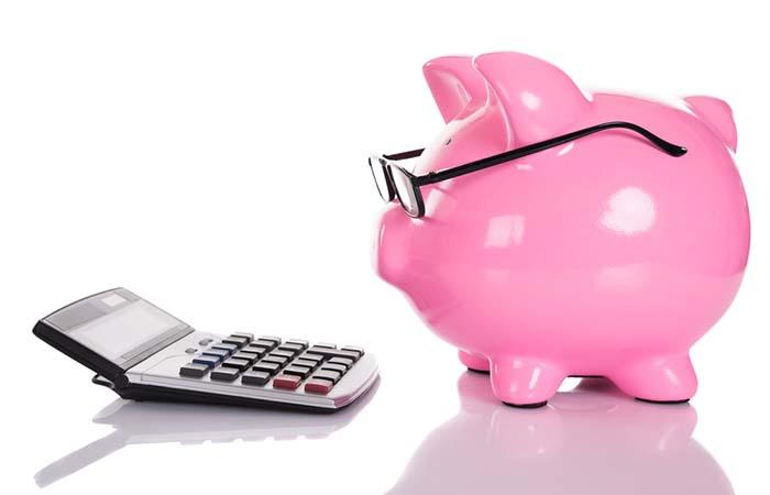 Zorgen MBO-docenten over financiële zelfstandigheid eigen studenten