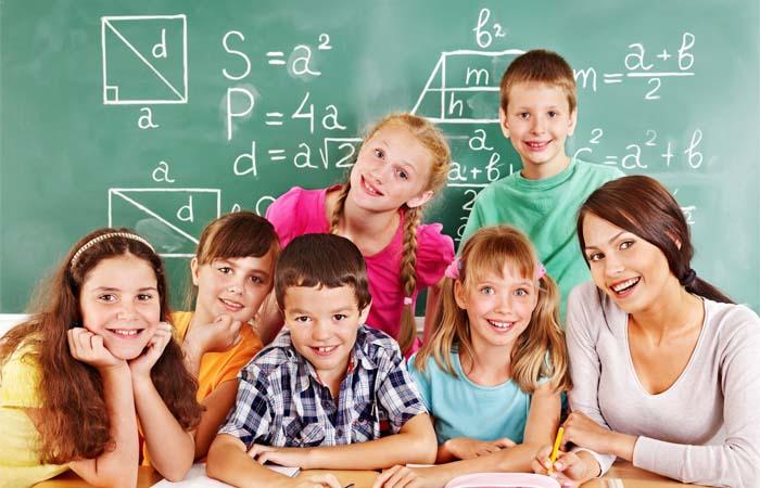 Hoe blijf je fit naast je drukke baan als docent?