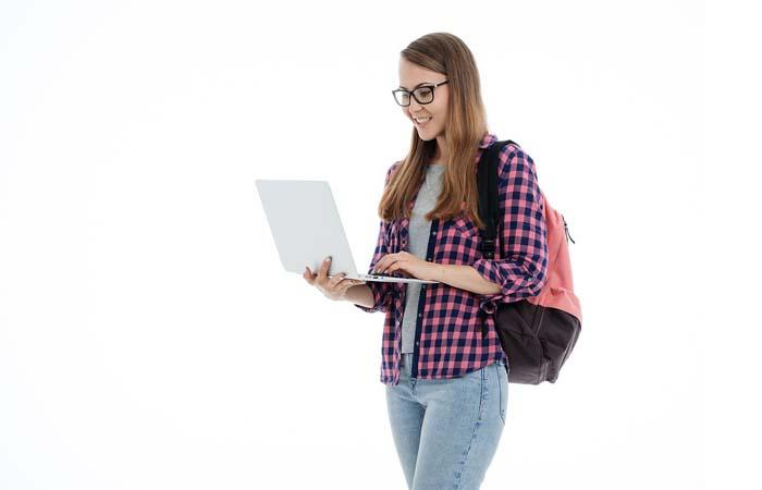 Bereid leerlingen voor op de arbeidsmarkt!
