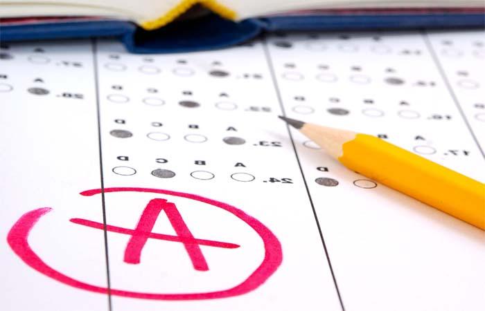 Geen centrale examens dit jaar