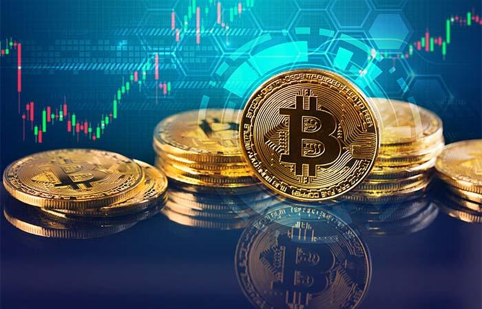 Tijdlijn van bitcoin: een overzicht van een enerverend decennium