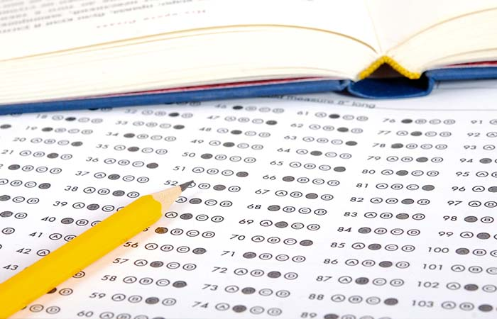 Oefenstof gratis beschikbaar voor alle eindexamenleerlingen