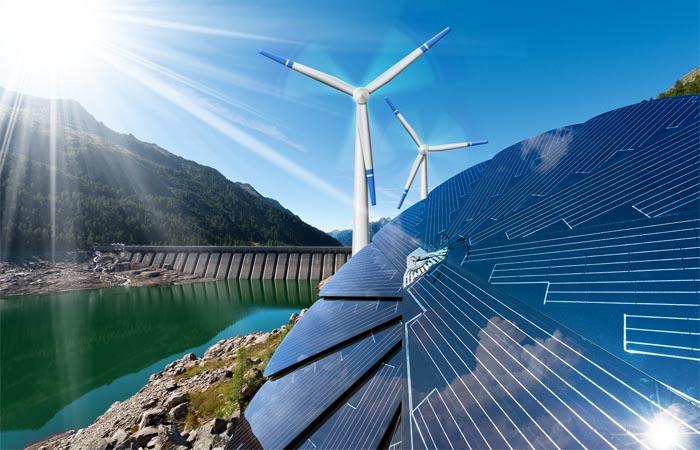 Scholieren starten landelijke actie voor zonnepanelen op schooldaken