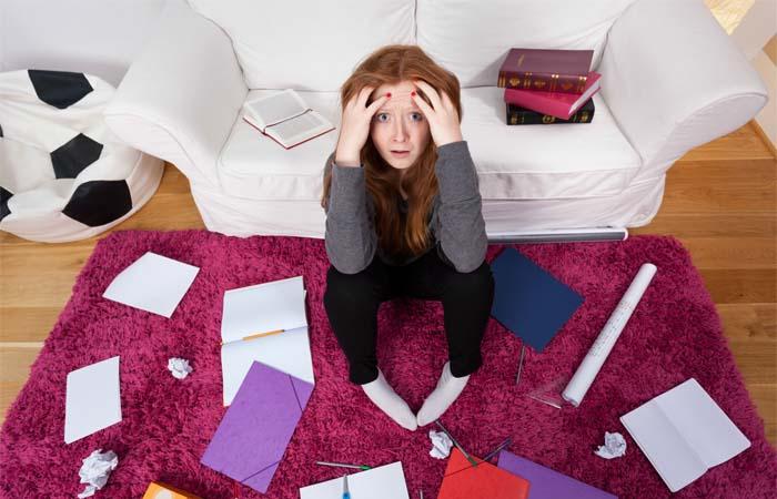 Bijles en huiswerkbegeleiding steeds populairder