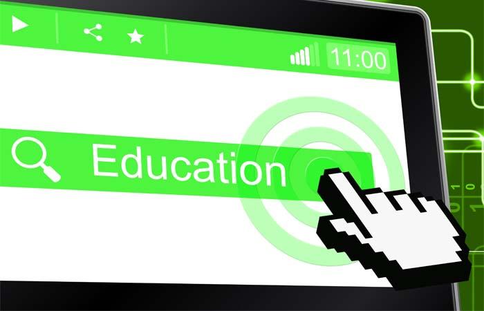 Extra ondersteuning voor kwetsbare leerlingen