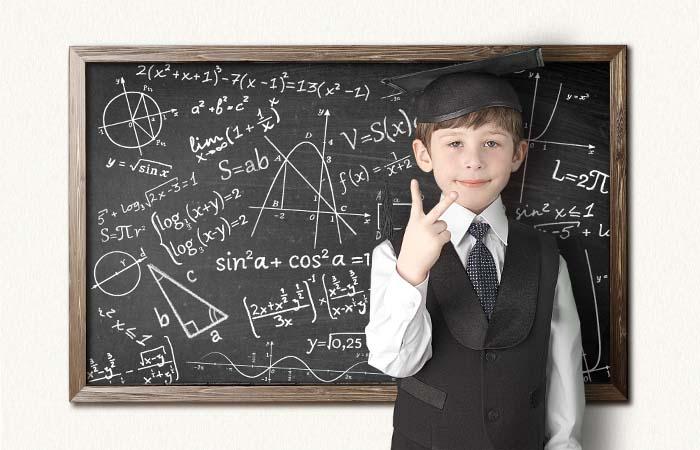 Support voor docenten en bèta onderwijs