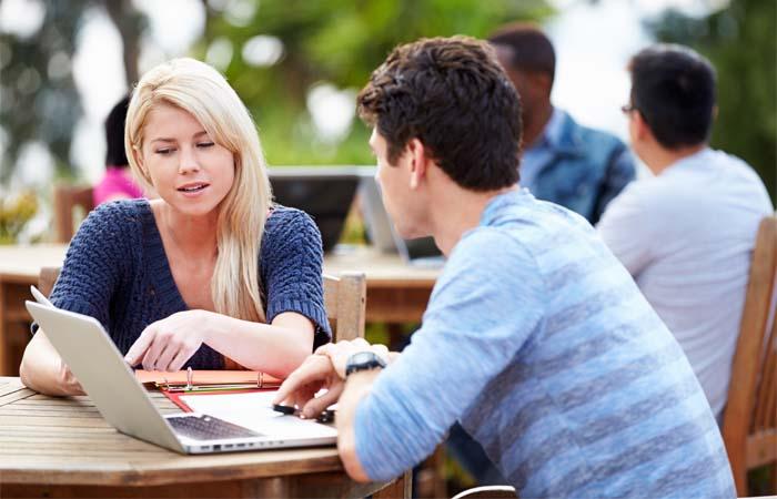 Eerste officiële incasso-opleiding van Nederland gaat komend studiejaar van start