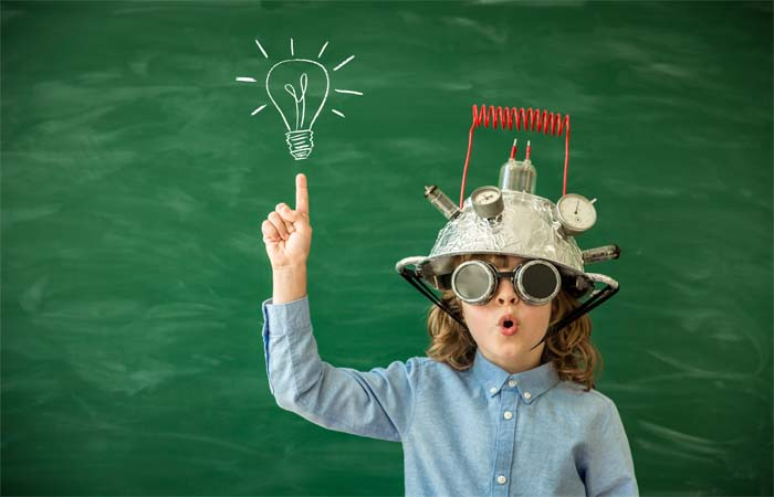Innovatie helpt bij het verbeteren van onderwijskwaliteit