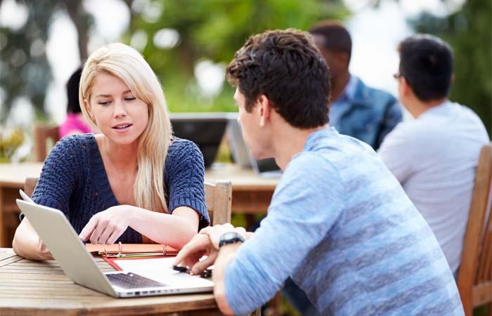 Krachtgericht coachen: effectief middel voor de lerende onderwijsorganisatie