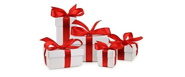 Kerstpakketten schenken aan docenten: dit zijn leuke ideeën