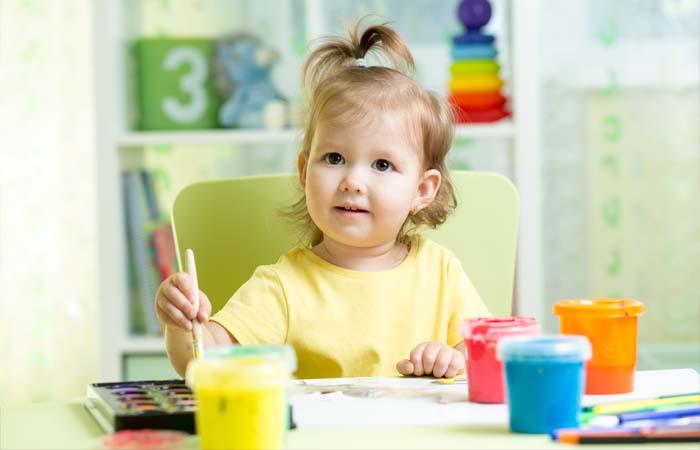 Alle ouders krijgen hun eigen bijdrage kinderopvang terug