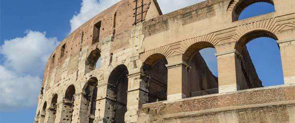 Latijn en Grieks hebben nog steeds hun plaats